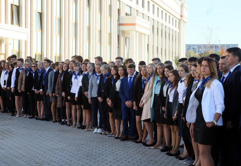рюкзак Арена как поступить в школу в москве Один старейших мостов